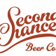 2nd chance beer co