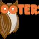 Hooters new logo