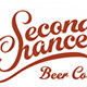 Second Chance Beer Co. – Carmel Mountain – 6:30pm