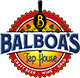 Balboa's Tap House – Clairemont – 7pm