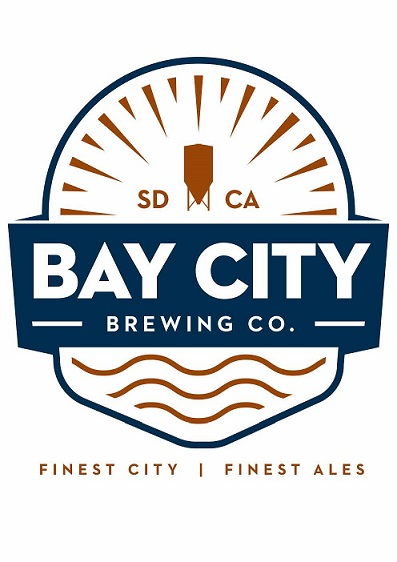 Bay City Brewing Co. - Sports Arena - 7:00pm - 1st game 3/8