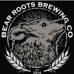 Bear Roots Brewing Co.