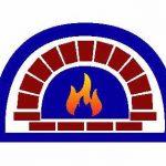 Blue Fourno Grill - Hillcrest - 7:00pm - 1st game 9/14