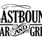 Eastbound Bar and Grill on Sundays at 6:30 beginning January 8th