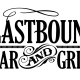 eastbound-bar-grill