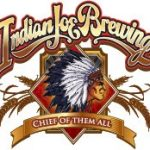 Inidian Joe Brewing - San Marcos - 7:00pm - 1st game 5/11