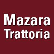 Mazara Trattoria - South Park - 6:30pm - 1st game 4/11