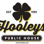 Hooleys_logo_color