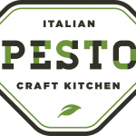 Pesto Italian Craft Kitchen - College Area - 7:00pm - 1st game 7/20