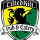 Tilted Kilt – East Village – 7:00pm