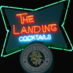The Landing in El Cajon on Tuesdays at 8:00pm starting 8/15