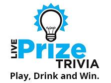 Live Prize Trivia San Diego