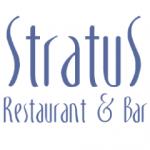 Stratus - Carlsbad - 7:00pm - 1st game 7/13