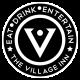 Village Inn - Balboa Island - 7:00pm - 1st game 7/11