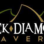 Black Diamond Tavern - Big Bear Lake - 6:00 pm - 1st game 9/24