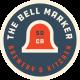 BellMarkerbadge
