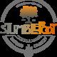 SF Logo Large PNG