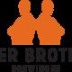 BBBC logo