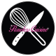 Flawless Cuisine Logo